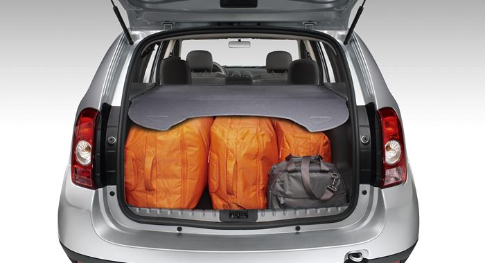 dacia duster jeep diesel dcs dalaman cars car hire dalaman airport rent a car dalaman. Black Bedroom Furniture Sets. Home Design Ideas