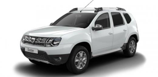 dacia duster jeep diesel dcs dalaman cars car hire dalaman airport rent a car dalaman. Black Bedroom Furniture Sets. Home Design Ideas